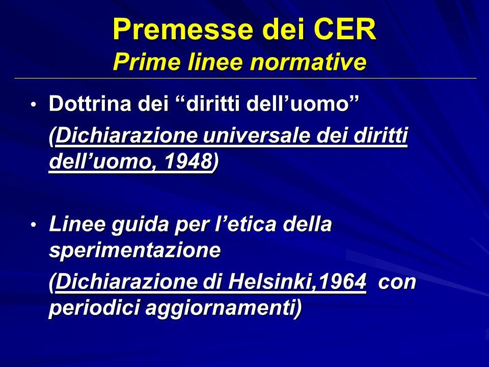 Dottrina dei diritti delluomo Dottrina dei diritti delluomo (Dichiarazione universale dei diritti delluomo, 1948) (Dichiarazione universale dei diritt