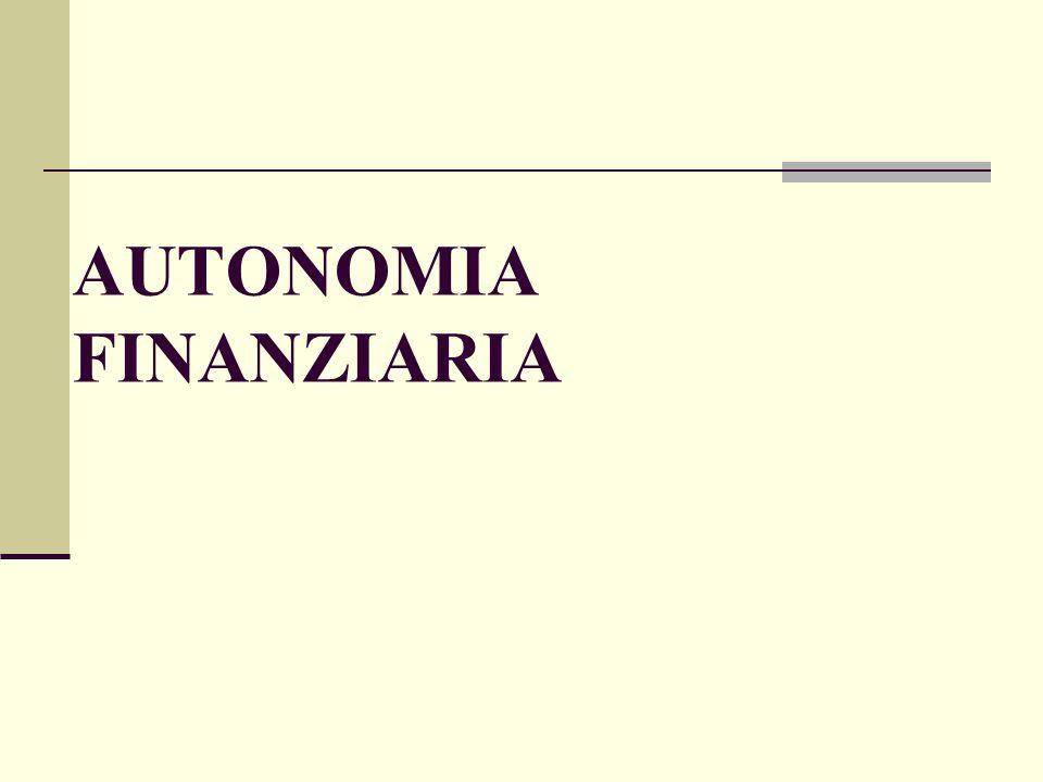 LEGGE n°168 DEL 1989 AUTONOMIA DELLUNIVERSITA (Parte Normativa – Parte Finanziaria Contabile) Parte Normativa emanazione di: 1.