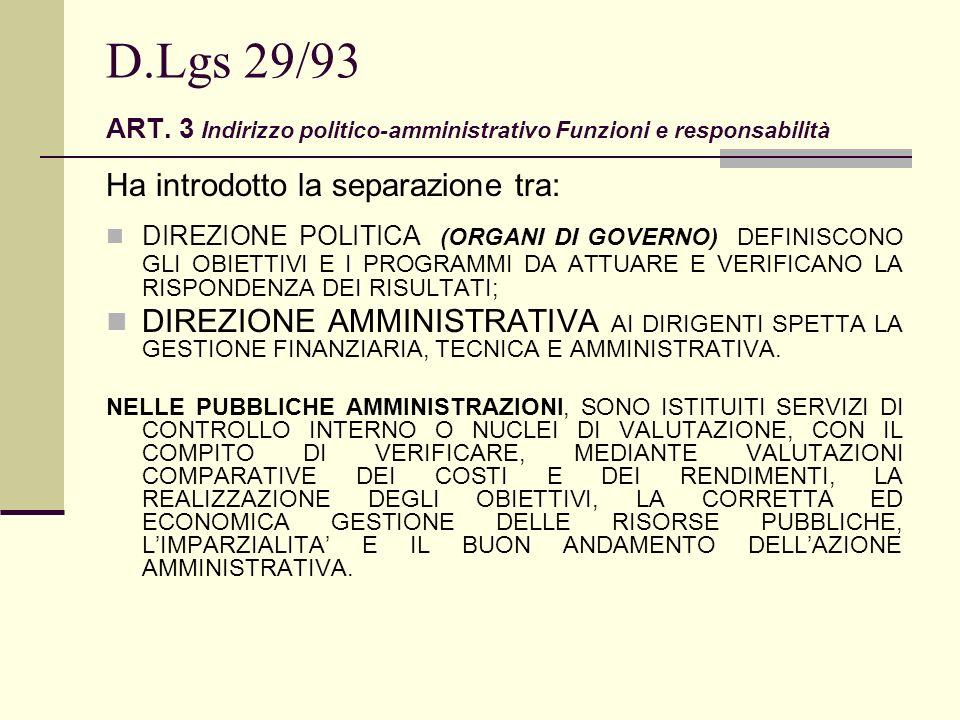 LEGGE 537/93 Nellambito universitario la legge 537 del 1993, ha apportato delle innovazioni introducendo l0bbligatorietà di tutti gli Atenei ad istituire Nuclei di valutazione interna Art.