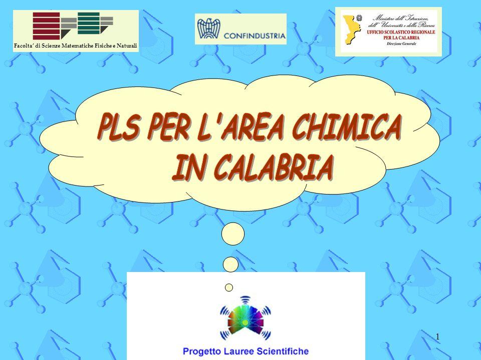 2 COMMISSIONE RAPPRESENTANTI DI AREA Prof.ssa R. Porto (Responsabile del progetto locale) Prof.