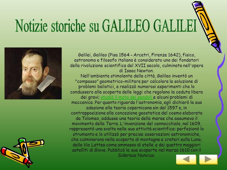 Nel rinascimento Leonardo Bruni, Niccolò Machiavelli, Francesco Guicciardini e Jean Bodin, abbandonarono la visione degli storici medievali, legata a