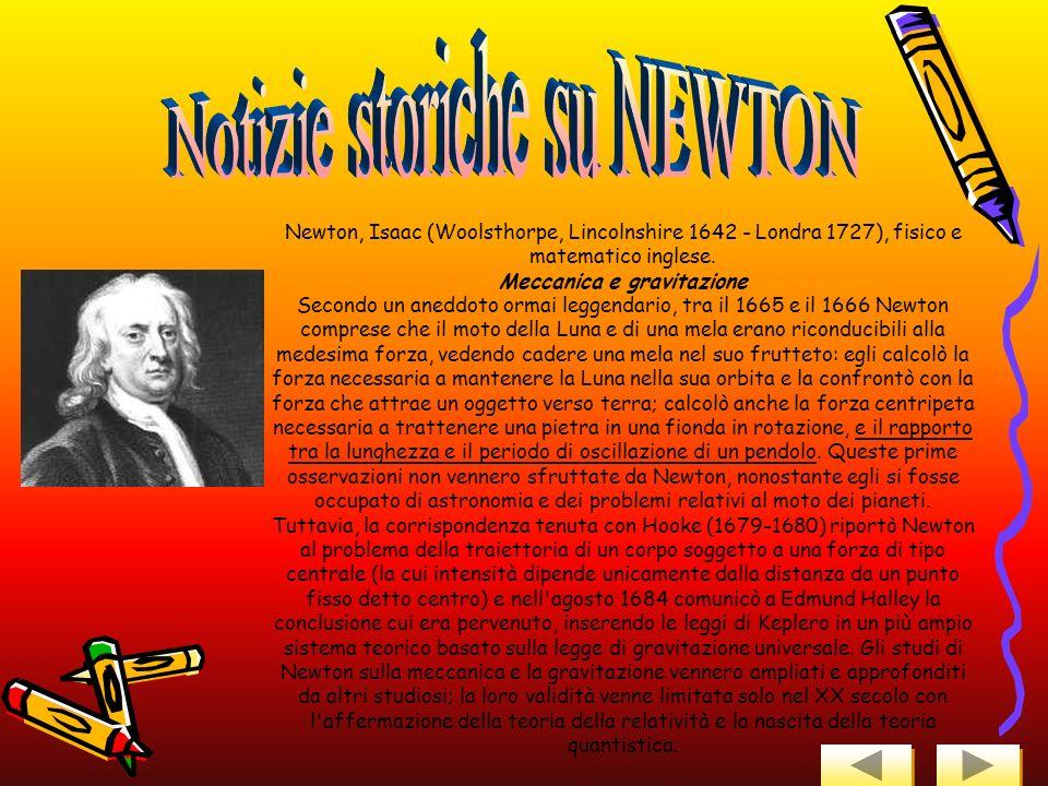 Galilei, Galileo (Pisa 1564 - Arcetri, Firenze 1642), fisico, astronomo e filosofo italiano è considerato uno dei fondatori della rivoluzione scientif