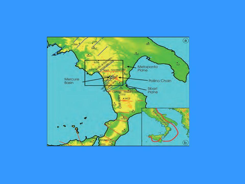 Ricevuto 16/4 1888 Nei giorni 11, 12 e 13 Mormanno avvertironsi diverse scosse terremoto senza danno come riferisce sindaco lettera ora pervenuta.
