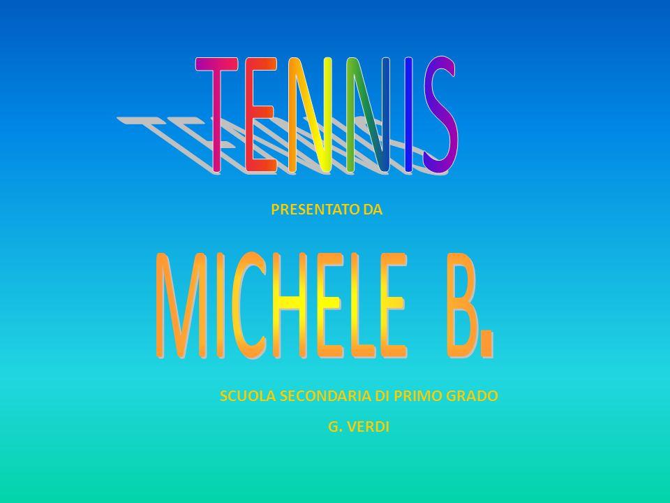I principali sono: Wimbledon Roland Garros Us Open Australian Open Essi vengono chiamati Grandi Slam.