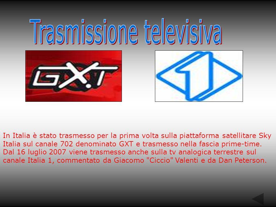 Giacomo Ciccio Valenti ITA (unico italiano nello Slamball) Coach Dan Peterson USA (ex allenatore della nazionale cilena di basket)