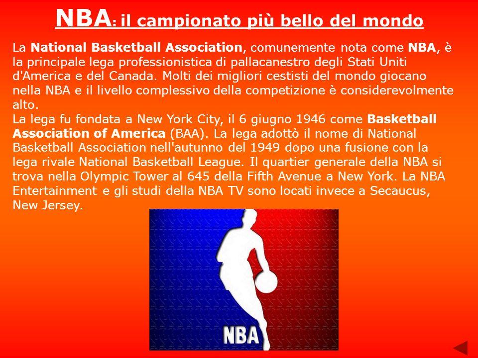 Jordan, Michael ( New York 1963), giocatore americano di pallacanestro.
