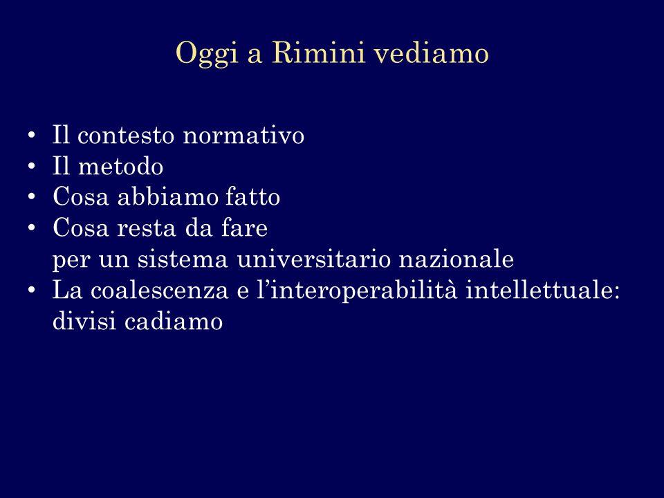 Gianni Penzo Doria Decreto legislativo 3 febbraio 1993, n.