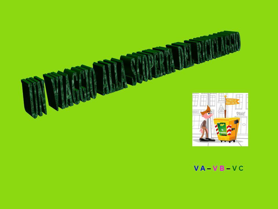 V A – V B – V C