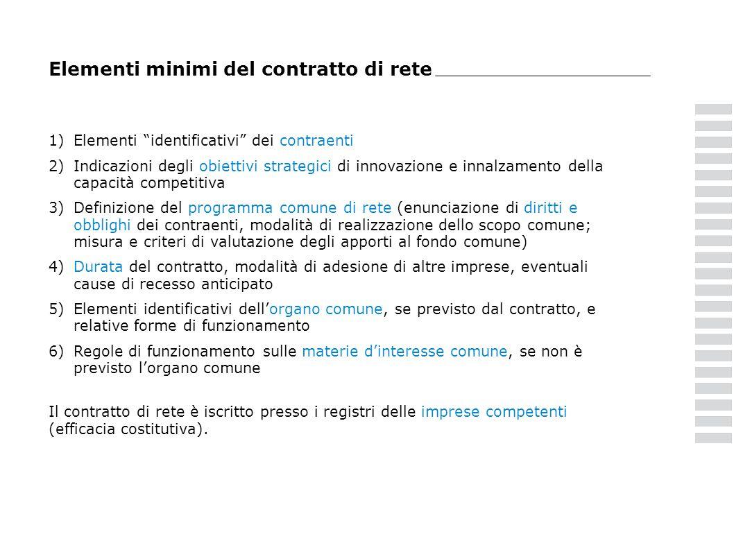 Attribuzione del codice fiscale Risoluzione dellagenzia delle entrate 30.6.2011 n.