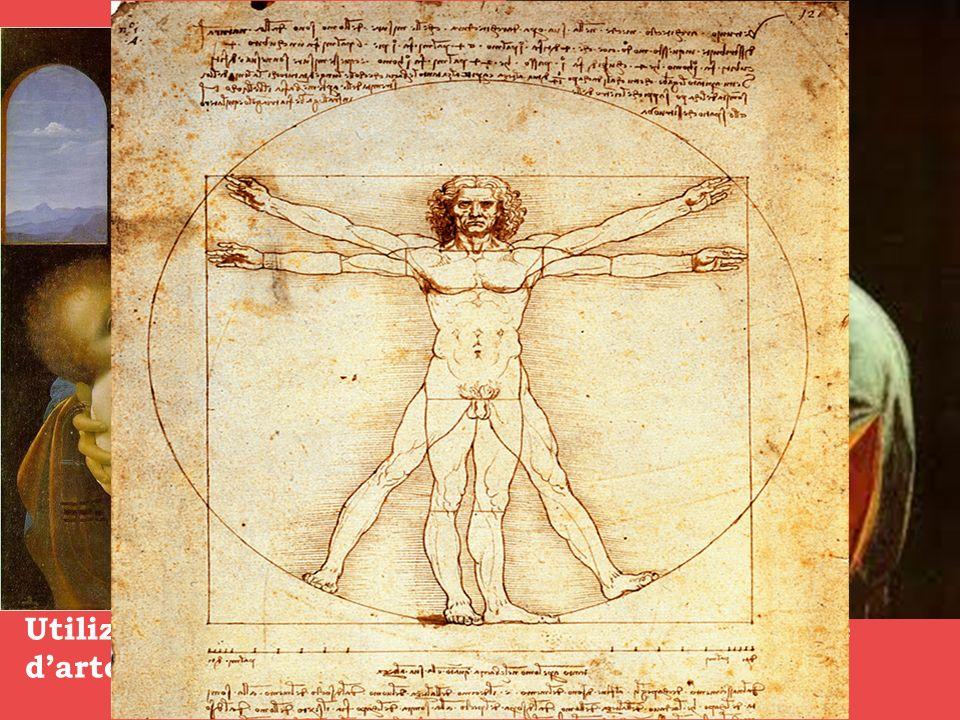 Fu il primo vero scienziato perché cercava di verificare le teorie attraverso esperimenti. Leonardo nacque a Vinci, un paese vicino Firenze. Fu sculto