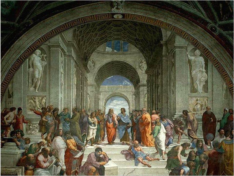 Il Rinascimento è un periodo artistico e culturale della storia d'Europa, che si sviluppò a partire da Firenze tra la fine del Medioevo e l'inizio del