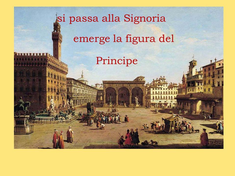 Ma è nel Rinascimento che il suo impiego rivoluziona le tattiche militari, favorendo lo sviluppo dellartiglieria, con effetti devastanti su mura di castelli e città Macchine belliche disegnate dal Brunelleschi