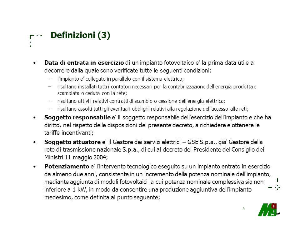 50 Indicatori asse II (1)