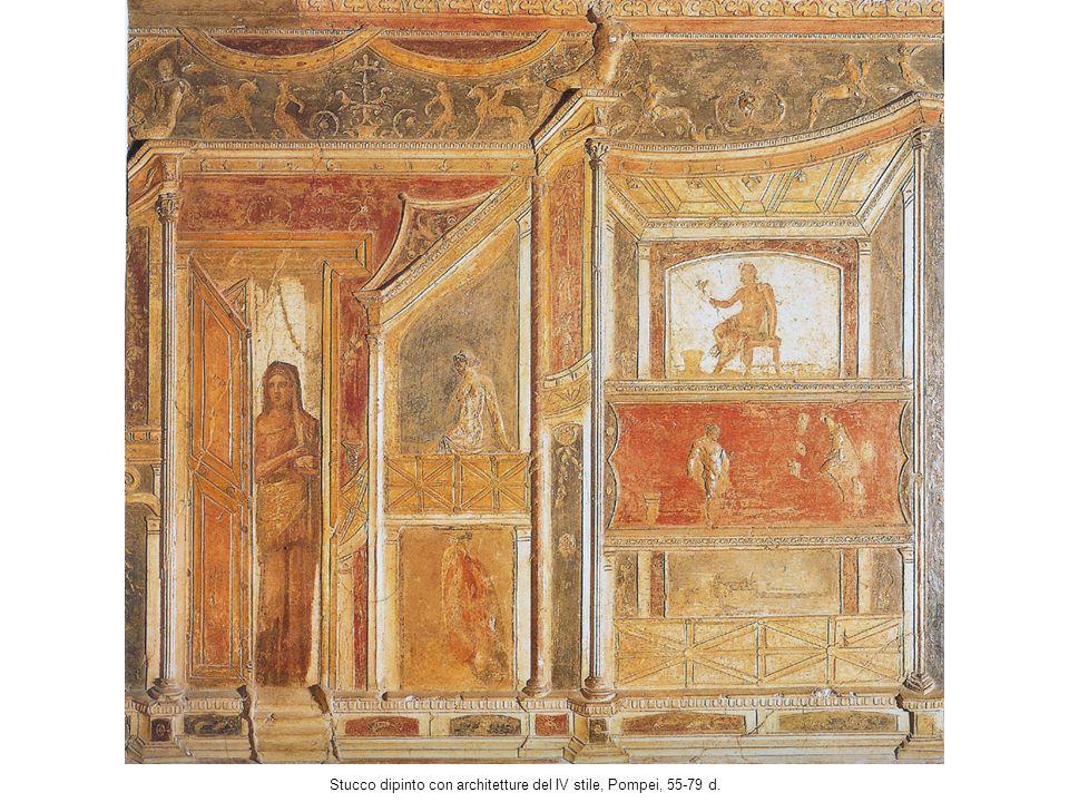 Fra Giovanni Gicondo, Vitruvio, ichnographia, orthographia, scaenographia, Venezia 1511, ff. 4r-v