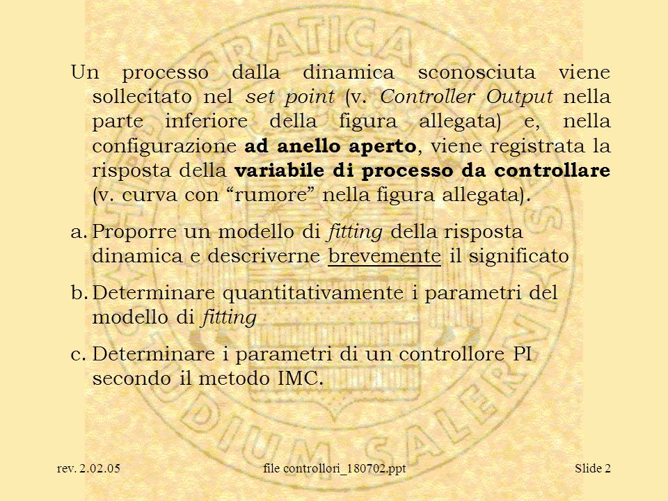 rev.2.02.05file controllori_180702.pptSlide 13 b.