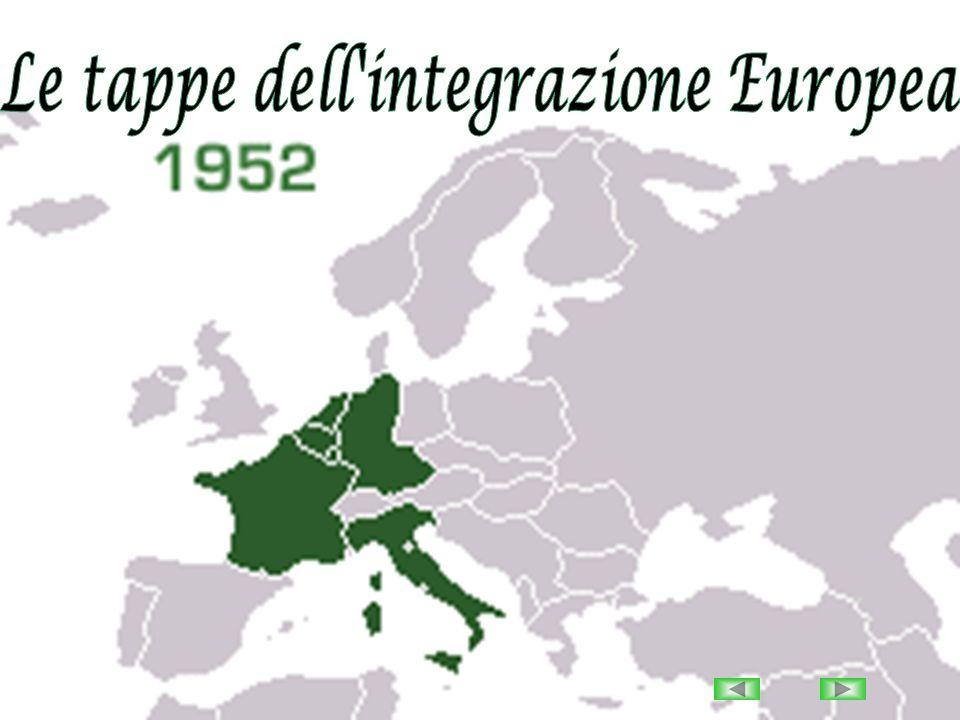 Il SEBC e la BCE sono stati istituiti dal trattato di maastricht.( 1 giugno 1998 ) Il SEBC è unorganizzazione formata dalla BCE e dalle BCN ed ha il compito di emettere la moneta unica (euro) e di gestire la politica monetaria.