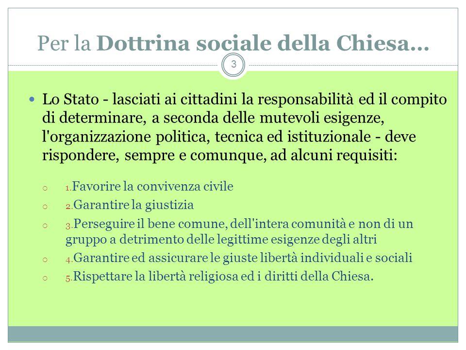 12/02/2014 33 IL SATELLITE PRODUCE UNA MAPPA DELL INQUINAMENTO AEREO GLOBALE (NO2)