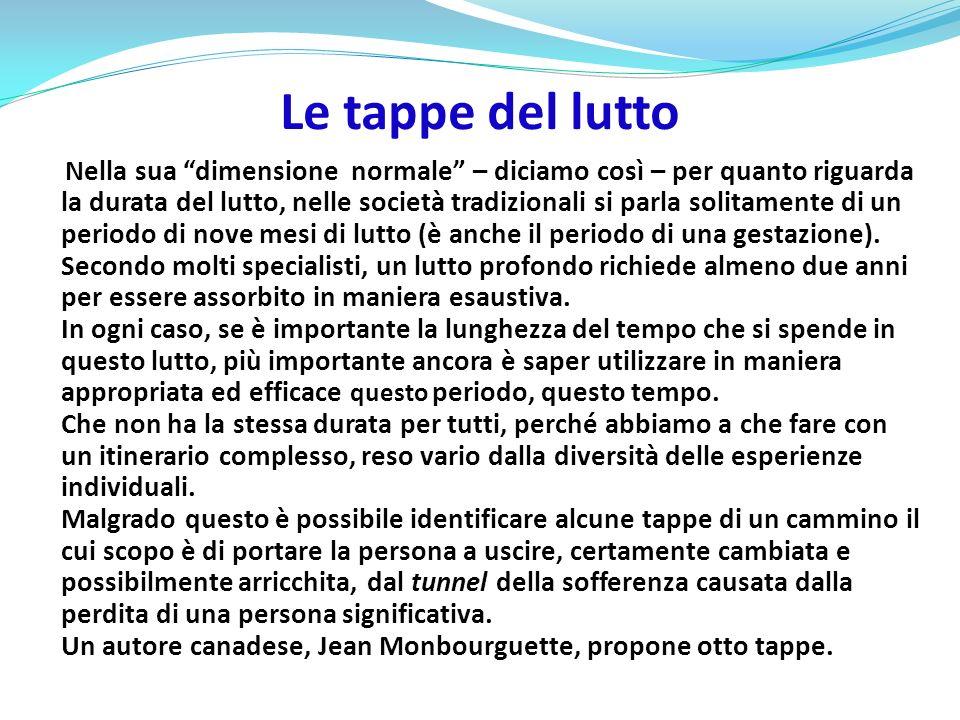 Top Frasi Di Conforto Per Lutto FZ33 » Regardsdefemmes SE69