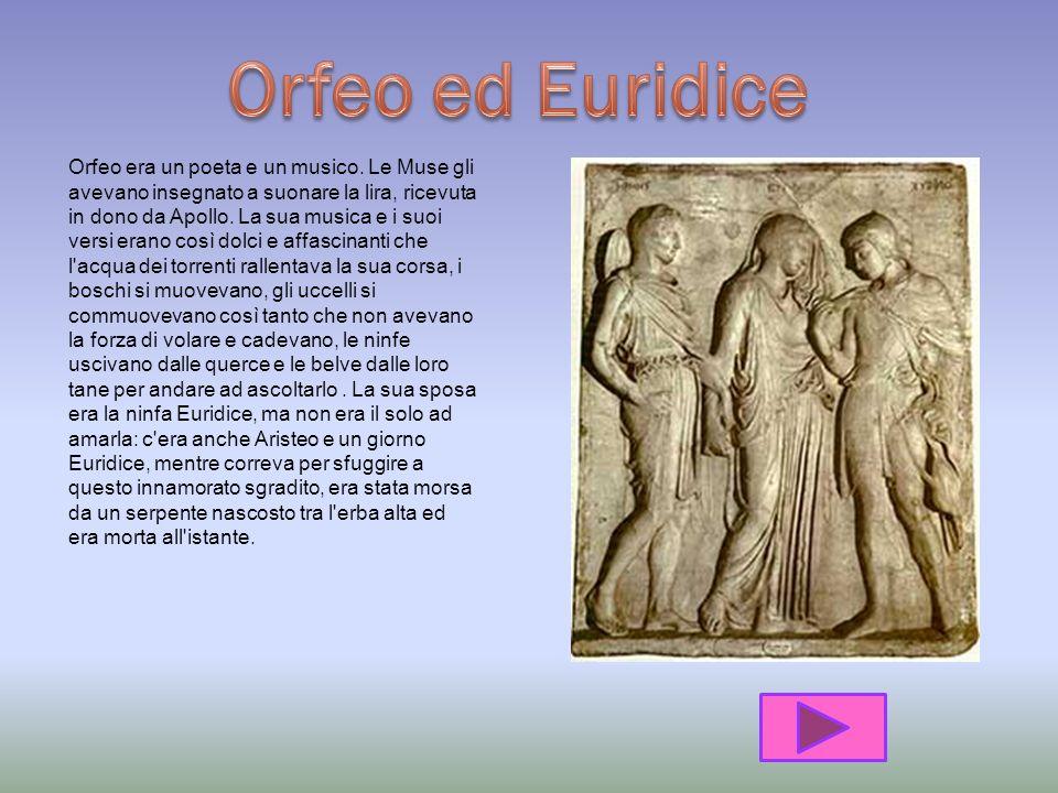Icaro, era figlio di Dedalo e Neucrate.Il padre Dedalo era un ottimo fabbro, infatti Atena stessa laveva iniziato a quellarte.Uno dei suoi apprendisti