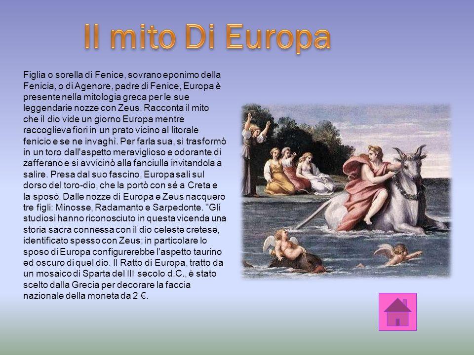 Paride è una figura della mitologia greca, figlio secondogenito di Priamo, re di Troia. Principe troiano, esposto ancora neonato sul monte Ida a causa
