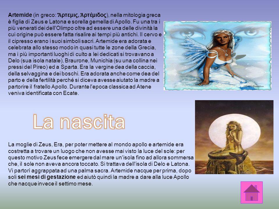 Figlia o sorella di Fenice, sovrano eponimo della Fenicia, o di Agenore, padre di Fenice, Europa è presente nella mitologia greca per le sue leggendar