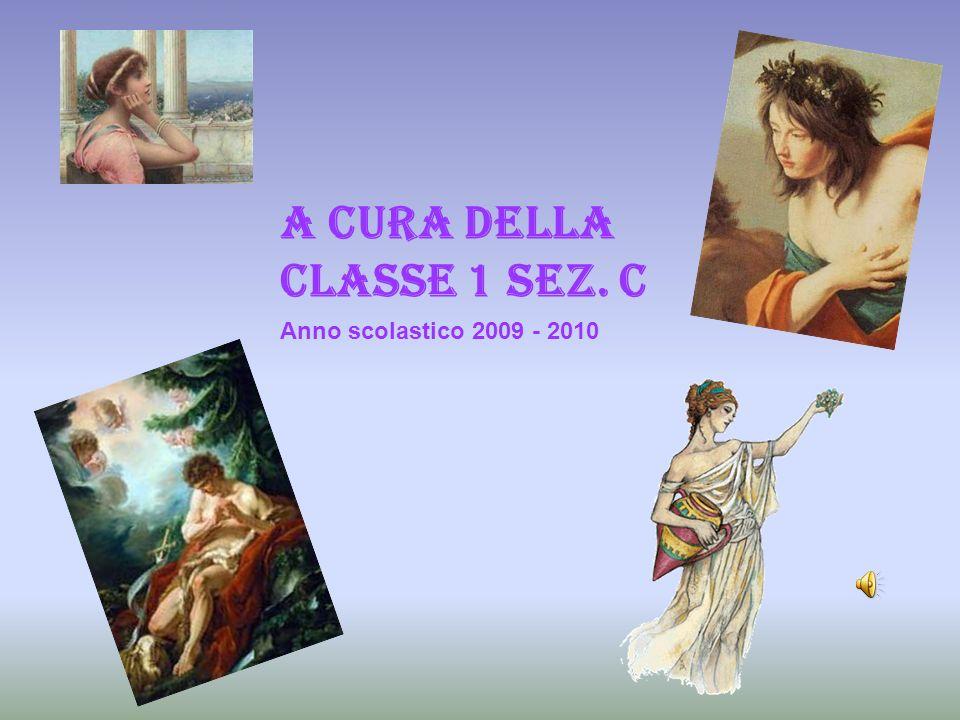 Atena fu la dea delle arti femminili del tessere, del filare, del cucinare, ed anche dea della guerra che, però, a differenza di Ares non ebbe un cara
