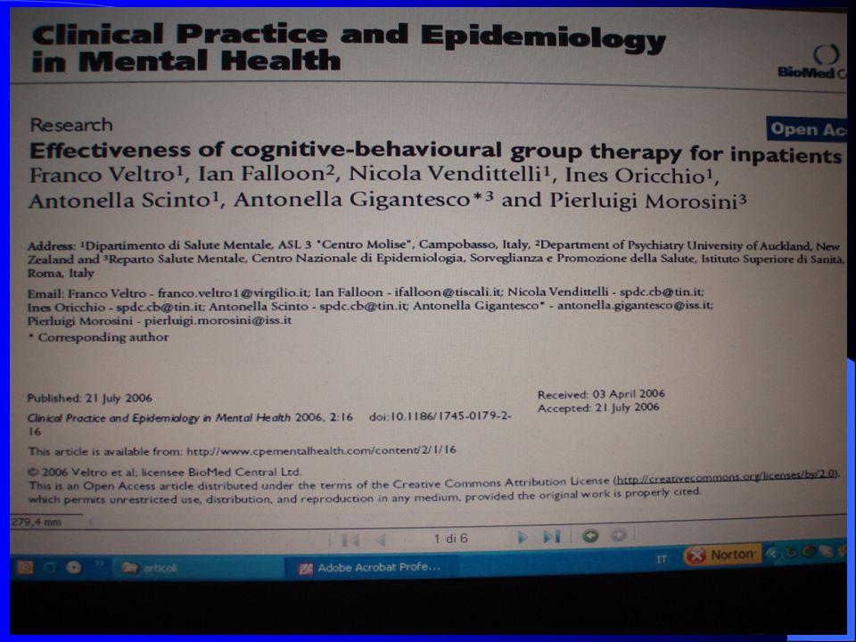 PSICOFARMACI 1) verifica del lavoro svolto nel pomeriggio, 2) definizione del termine psicofarmaci (farmaci per la mente), 3) come funzionano gli psicofarmaci.