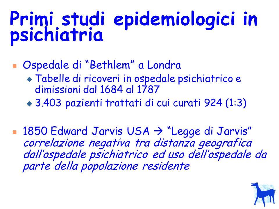 F30-F39 SINDROMI AFFETTIVE (DISTRURBI DELLUMORE) F30 Episodio maniacale F31 Sindrome affettiva bipolare F32 Episodio depressivo F33 Sindrome depressiva ricorrente F34 Sindromi affettive persistenti F38 Altre sindromi affettive F39 Sindrome affettiva non specificata ICD-10 SETTORE V DISTRURBI PSICHICI E COMPORTAMENTALI