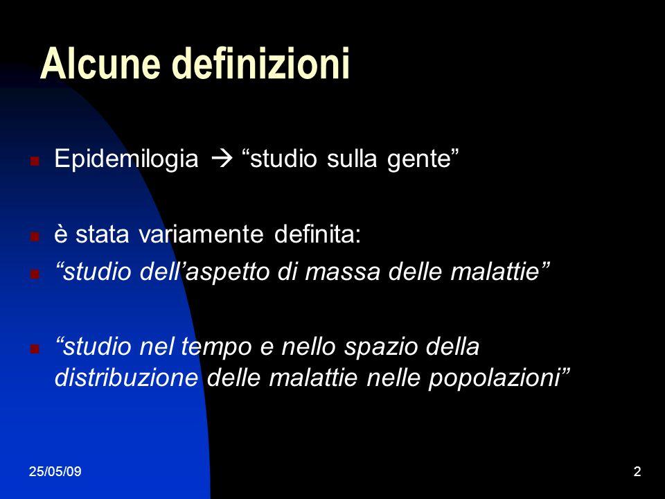 25/05/0943 Il monitoraggio dei suicidi a Trieste