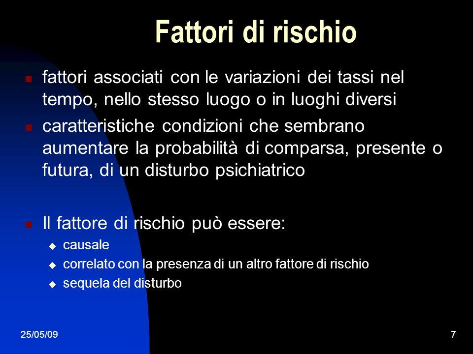 25/05/0948 Enti coinvolti nel progetto Comune di Trieste, Azienda per i Servizi Sanitari n.