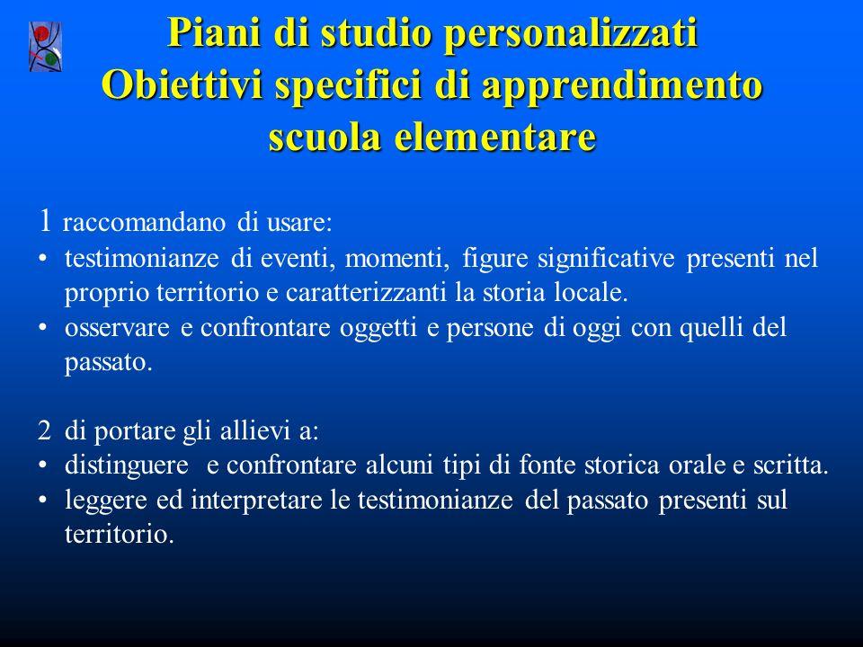 La ricerca storico-didattica Bologna DOCET 2004 Maria Teresa Rabitti Libera Università di Bolzano Clio 92 - Associazione di docenti ricercatori sulla