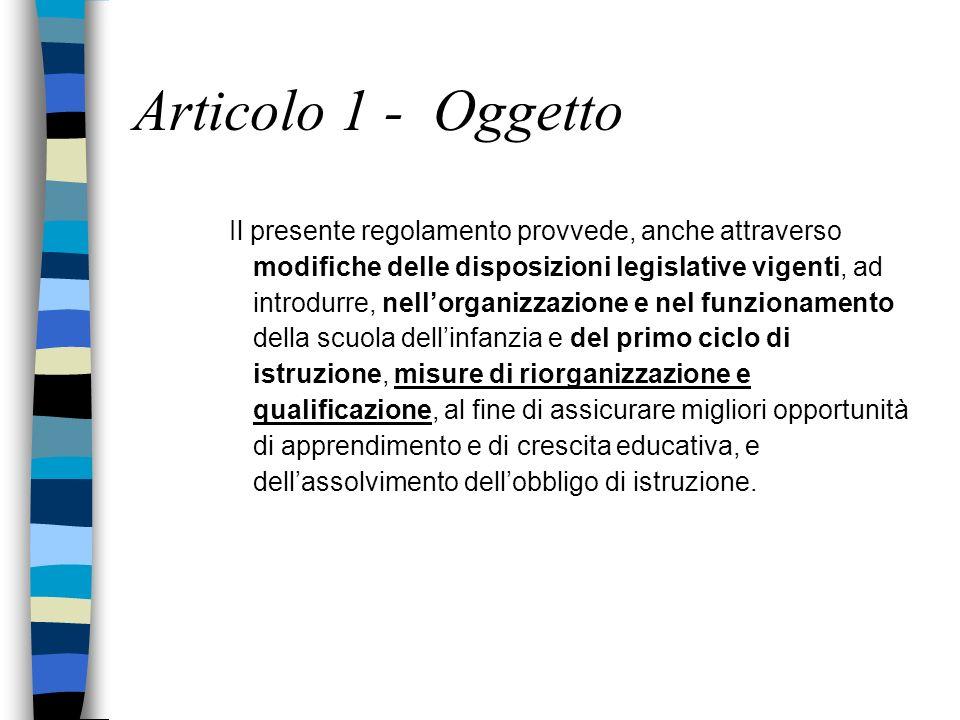 Piani di studio Indicazioni Nazionali di cui agli allegati A, B, C e D del decreto legislativo 19 febbraio 2004 n.