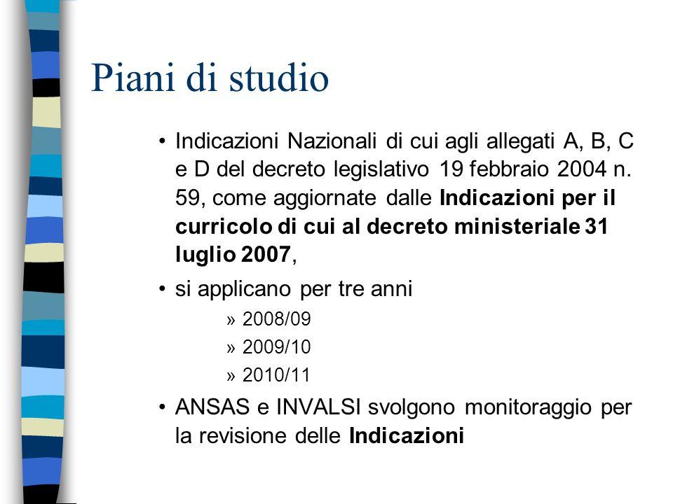Abrogazioni n articolo 10, commi 1, 2, 3 e 4 del decreto legislativo 19 febbraio 2004, n.
