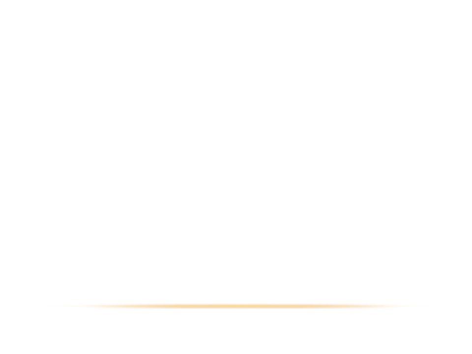 Varietà dei carichi 2 Multilateralità estensiva o generale : ha come obiettivo quello di allargare il più possibile il coinvolgimento delle capacità interessate (riferita ai giovani e ai non atleti), Multilateralità intensiva o speciale : ha come obiettivo quello di utilizzare il maggior numero di mezzi per innalzare ai massimi livelli le capacità prestative (riferita agli atleti)