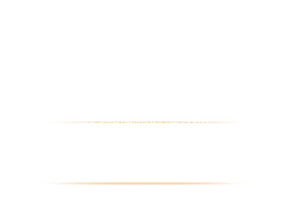 Frequenza dei carichi Si riferisce alla necessità di stimolare ripetutamente, in maniera specifica, un sistema o un apparato a intervalli tali da consentire la più efficace sommazione degli effetti prodotti dalla singola stimolazione.