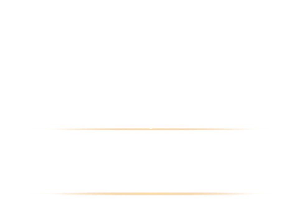 Frequenza dei carichi La condizione imprescindibile per migliorare è quella della continua e ininterrotta crescita dei carichi di lavoro fisico (a patto che venga rispettato il principio della varietà e della multilateralità dei carichi di lavoro) tale crescita non deve essere intesa nel senso meramente quantitativo, la modifica del carico può e deve essere anche qualitativa.