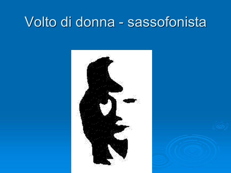 umbro@marcaccioli.com Volto di donna - sassofonista