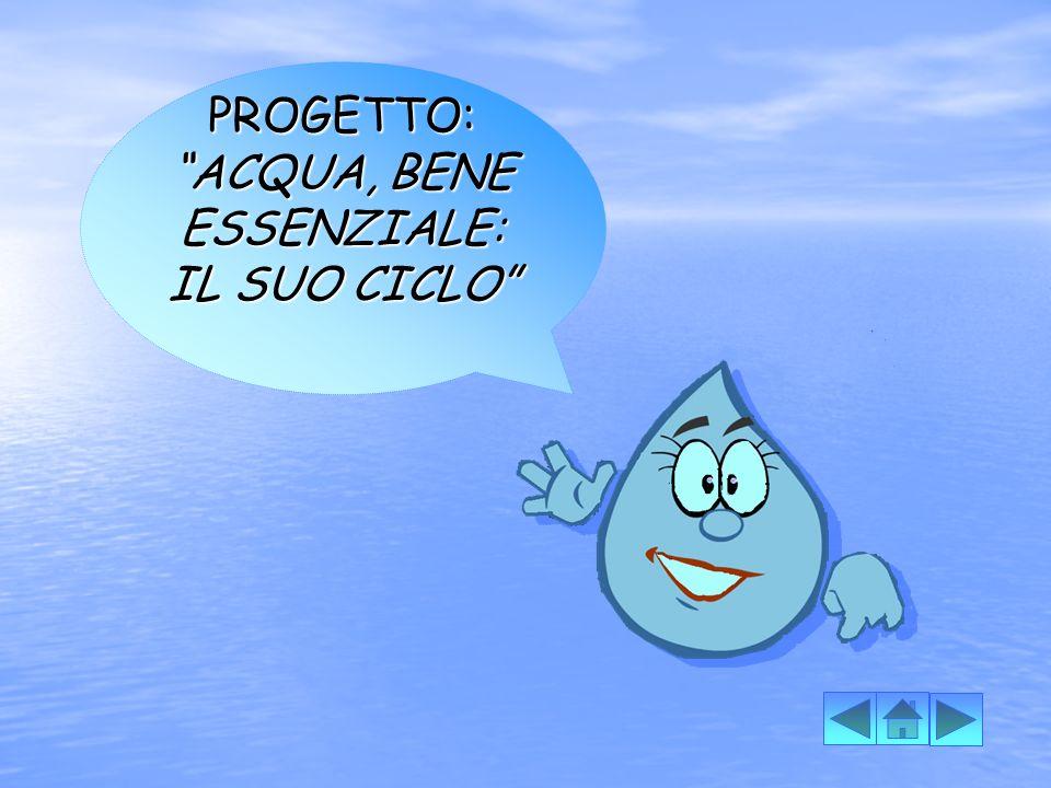 La centrale idroelettrica di Lauria è un esempio di utilizzo proficuo dellacqua in Basilicata.