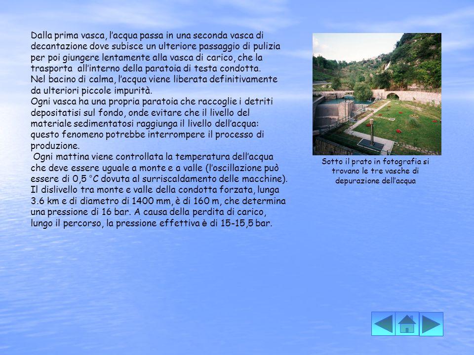 Conceria della Sorgente del Mandarino Mulino ad acqua della Sorgente del Mandarino Attività umane tra prima metà e la fine dellOttocento