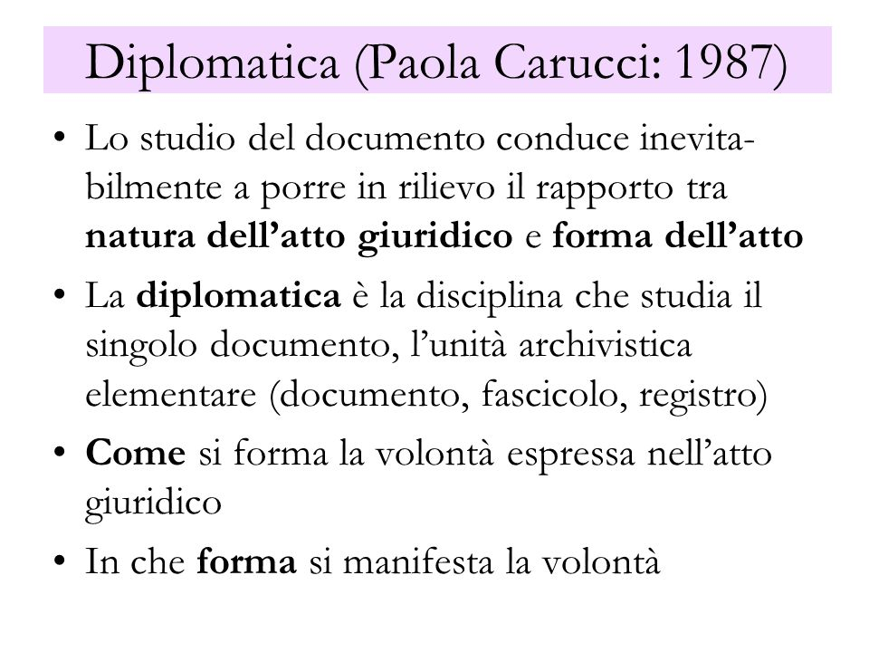 DPCM 31 ottobre 2000: art.