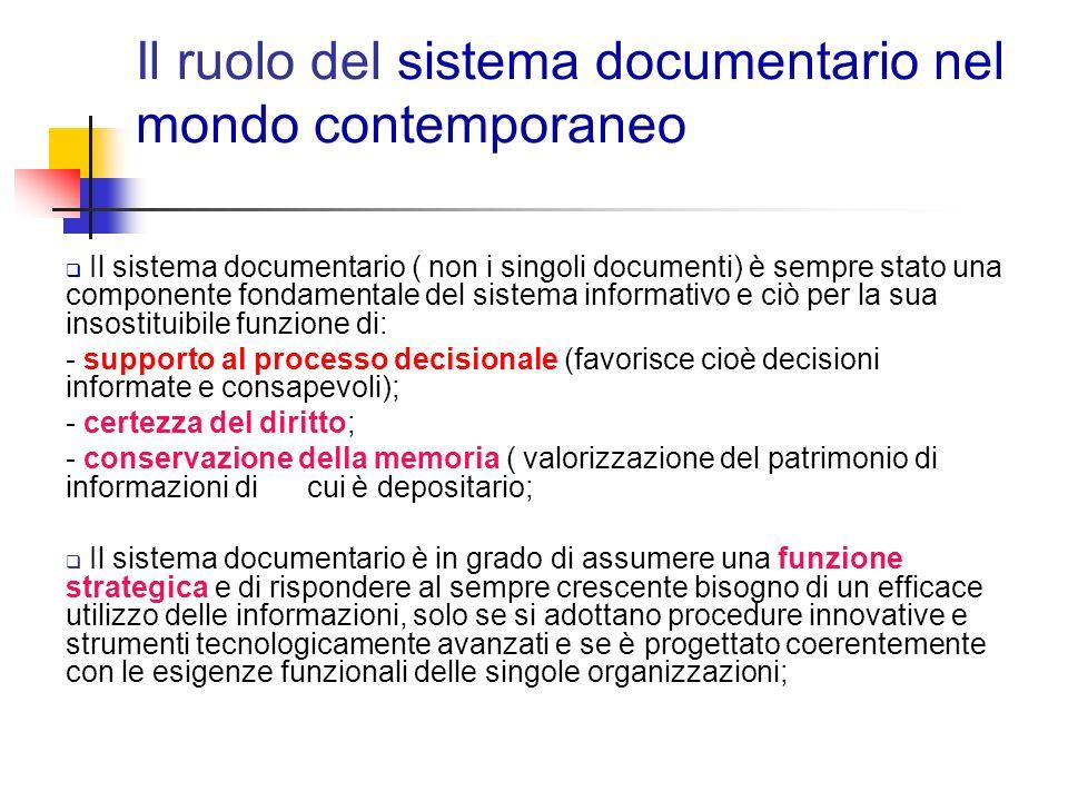 D.Lgs.7.3.2005, n. 82 (modificato dal D.Lgs. 4.4.2006, n.