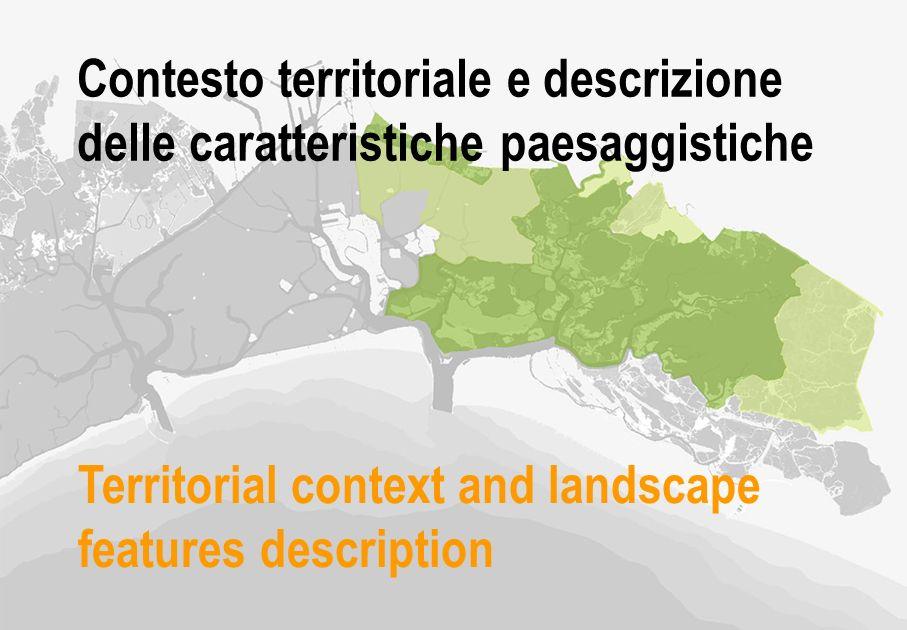 La laguna di Venezia è la più estesa laguna italiana con i suoi 55.000 ettari di superficie.