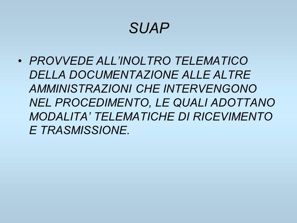 SCIA art.49 comma 4-bis L. 1220/2010 riformula art.