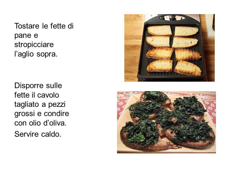 Ingredienti pane raffermo pomodori cetrioli cipolla sedano basilico sale olio doliva aceto