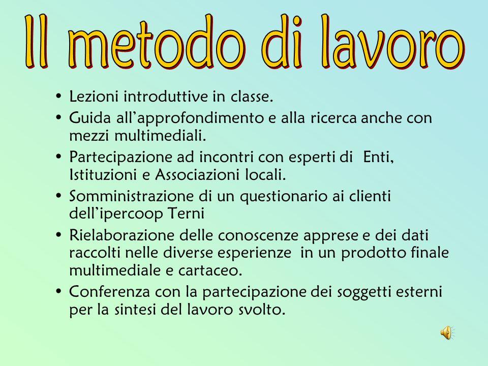 Si tratta della definizione del prodotto che può essere imposta dalle disposizioni comunitarie, dalle norme locali italiane, essere costituita da una denominazione usuale o descrittiva, allo scopo di distinguere quel prodotto da altri simili.