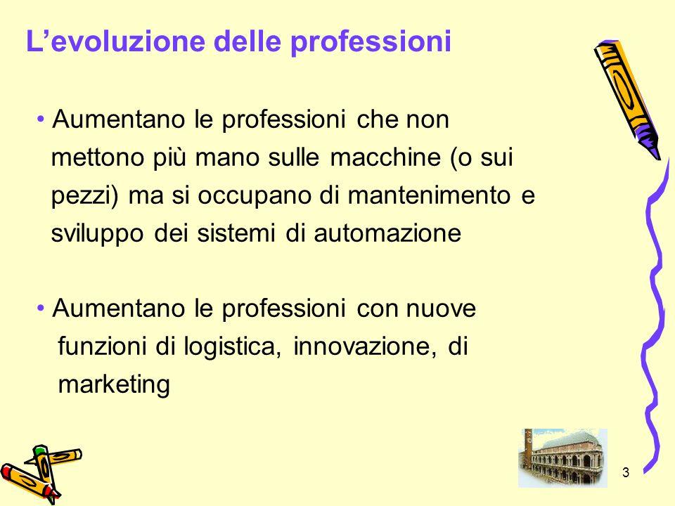 34 La scuola italiana prevede la frequenza ai percorsi scolastici e/o formativi di tutte le ragazze e i ragazzi che si trovano sul territorio italiano.