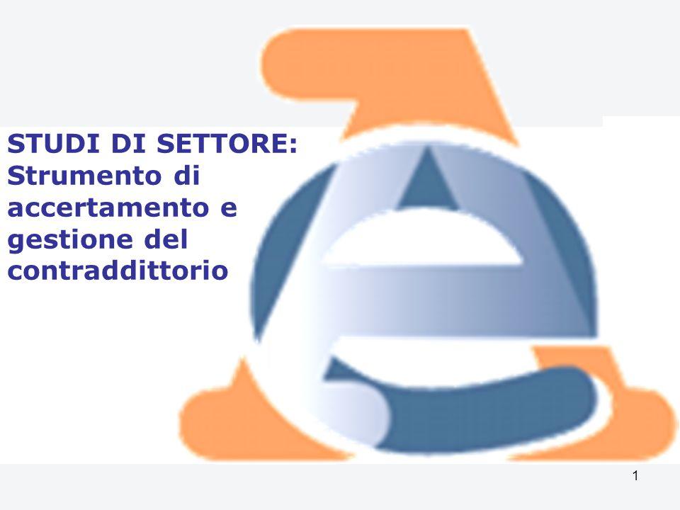 32 Decreto MEF 11.2.2008 CIRCOLARE N. 31/E
