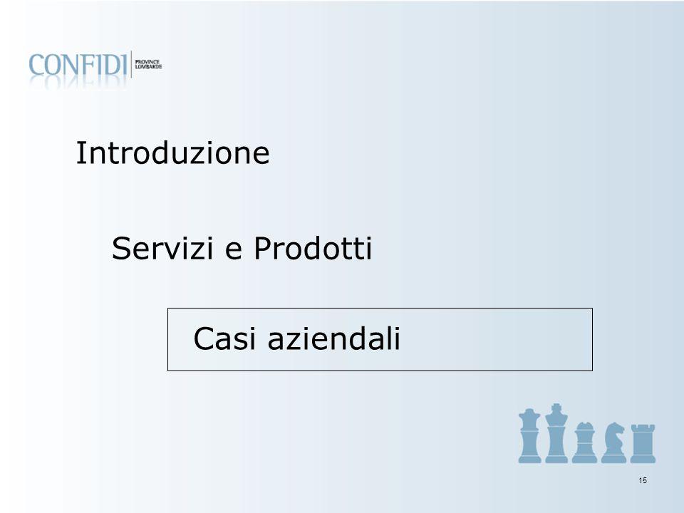 14 Contatti Per i dettagli delle offerte presentate, invitiamo a prendere contatto con il nostro referente Giacomo Costa e lArea Mercato di cui si tro