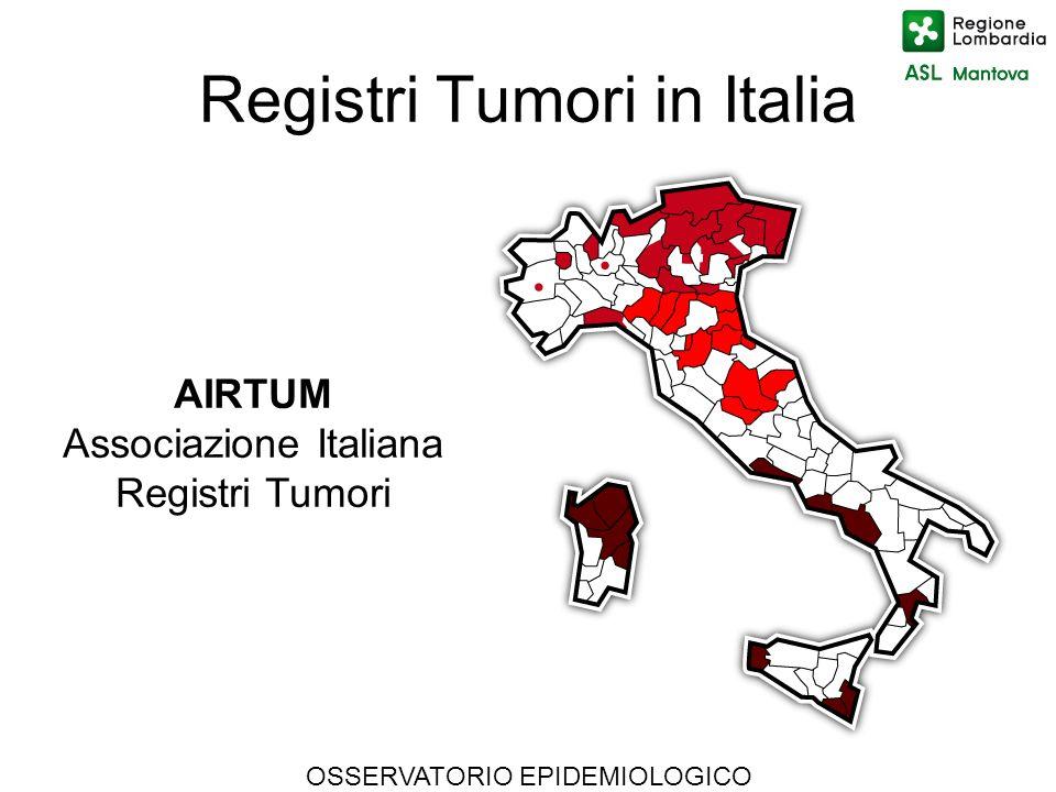 OSSERVATORIO EPIDEMIOLOGICO ESEMPIO 1 Anatomia Patologica: in data 14/05/2004, ha T-04020 associato a M-85050.