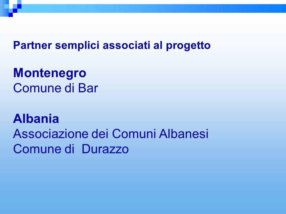 ACTION PLAN FASE 1 Gestione e coordinamento Gestione amministrativa e di coordinamento, gestione delle attivita, riunioni partners, costituzione gruppo gestione permanente.